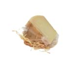 pecorino semicotto orgosolo