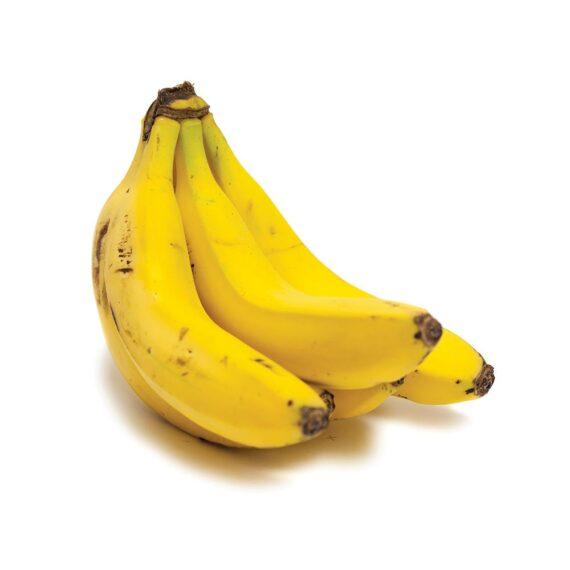Banane fresche – 1 Kg