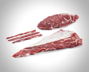 Carni