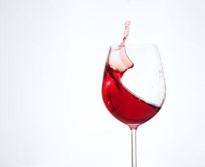 Bevande, Vini e Distillati