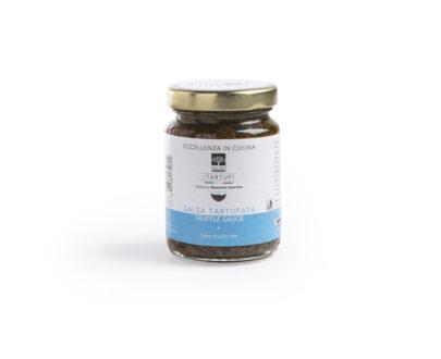 salsa tartufata mgm