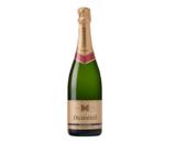 champagne millesimé