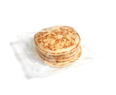 Pancake surgelati