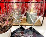 champagne bicchiere zalto