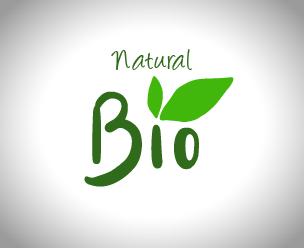 Bio e prodotti naturali
