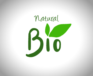 Natural Bio