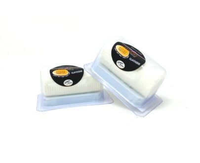 Buchette jadore formaggio fresco di capra
